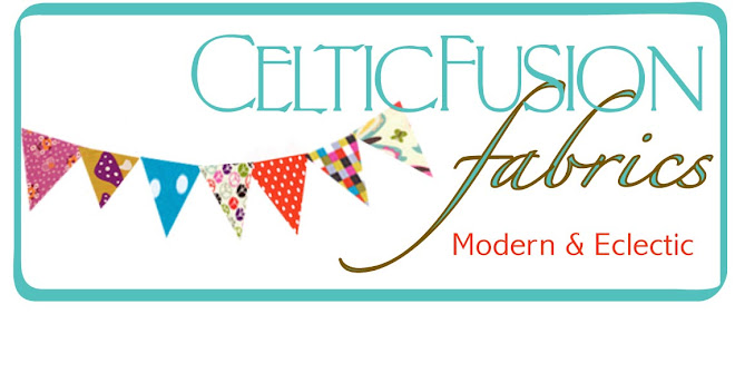 Celticfusionfabrics