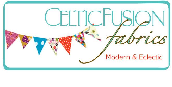 Celticfusionfabrics