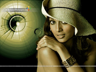 bipasha basu wallpaper. Bollywood Actress Bipasha Basu