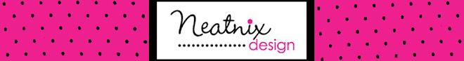 Neatnix Design
