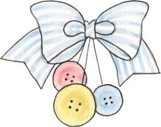 Laminas decoupage laminas para bebes recien nacidos - Dibujos pared bebe ...