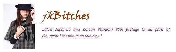 jkBitches