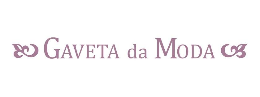 Gaveta da Moda
