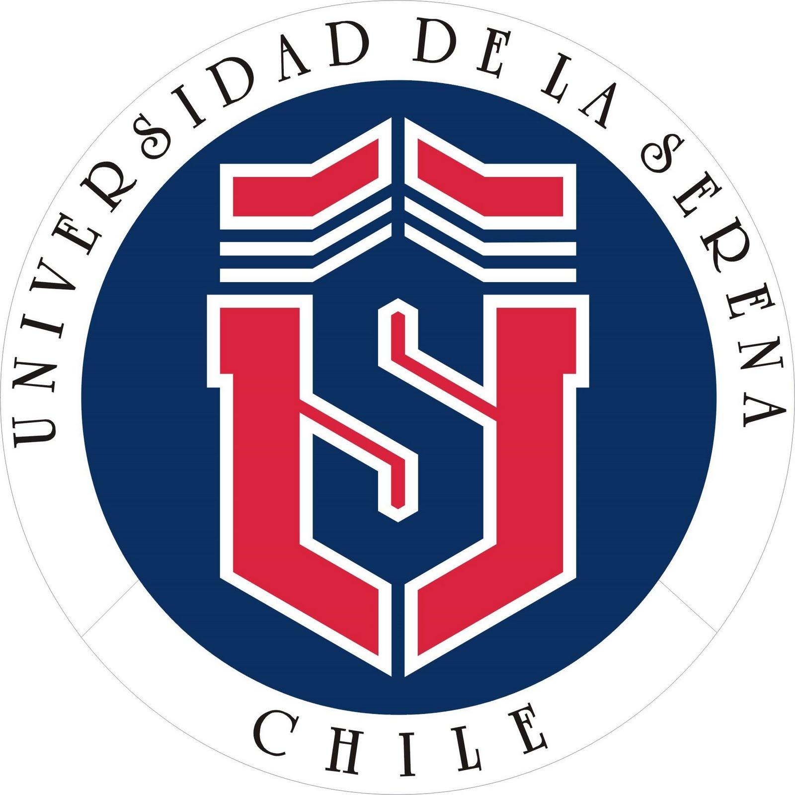 Educación superior en Chile