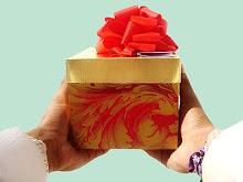 un regalito