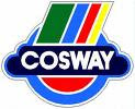 PRODUK COSWAY