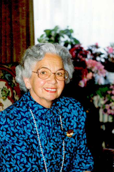 Zr Dorothé Otten (+1993)