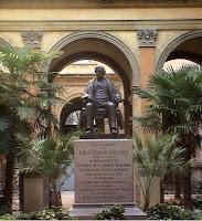 Conservatorio Satale di Pesaro, G.Rossini