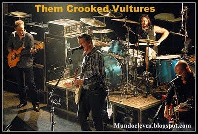 Them Crooked Vultures Them+Crooked+Vultures+%28Mundoeleven.blogspot.com%29