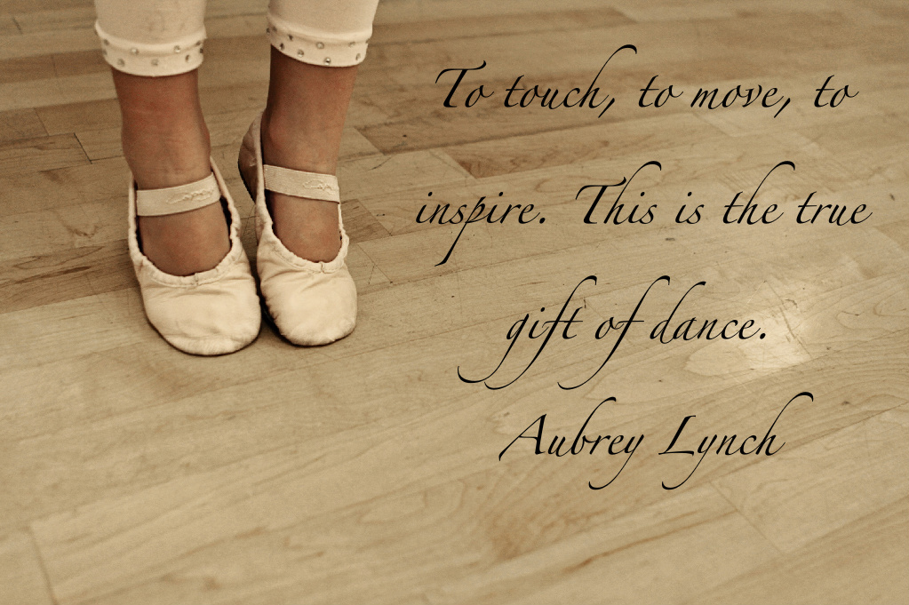 quotes about dance. dance pictures and quotes