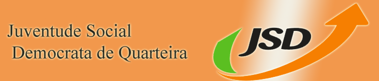 JSD Quarteira