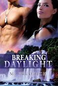 Breaking Daylight