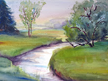 A Massachusetts Stream