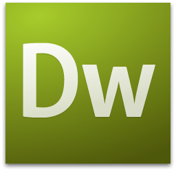Adobe Dreamweaver CS3 Portable