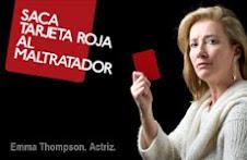 Llama al 016 (si estás en España)