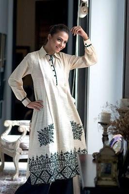 In Style Fashion World Dresses from Indian, Dubai and Saudi Arabia