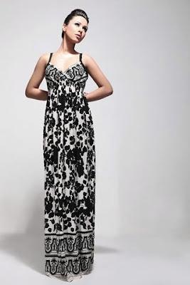 Log Kameez with Tight Churidar Styles, Fashion of Asia/india/Pakistan
