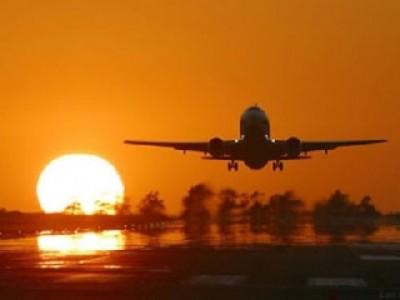 Уже 4-го августа открывается прямой авиарейс Новосибирск-Абакан