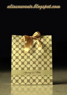 kemasan,paper bag