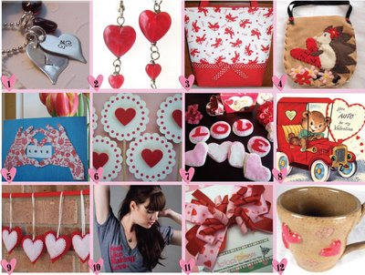 Valentines special lovely valentine gifts for Special valentine gifts for her