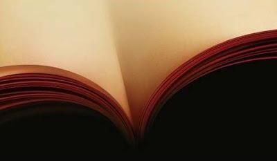 http://2.bp.blogspot.com/_J6WT_LBxSss/RpPr13NpinI/AAAAAAAABNU/rfCtFy_pQlE/s400/book.jpg