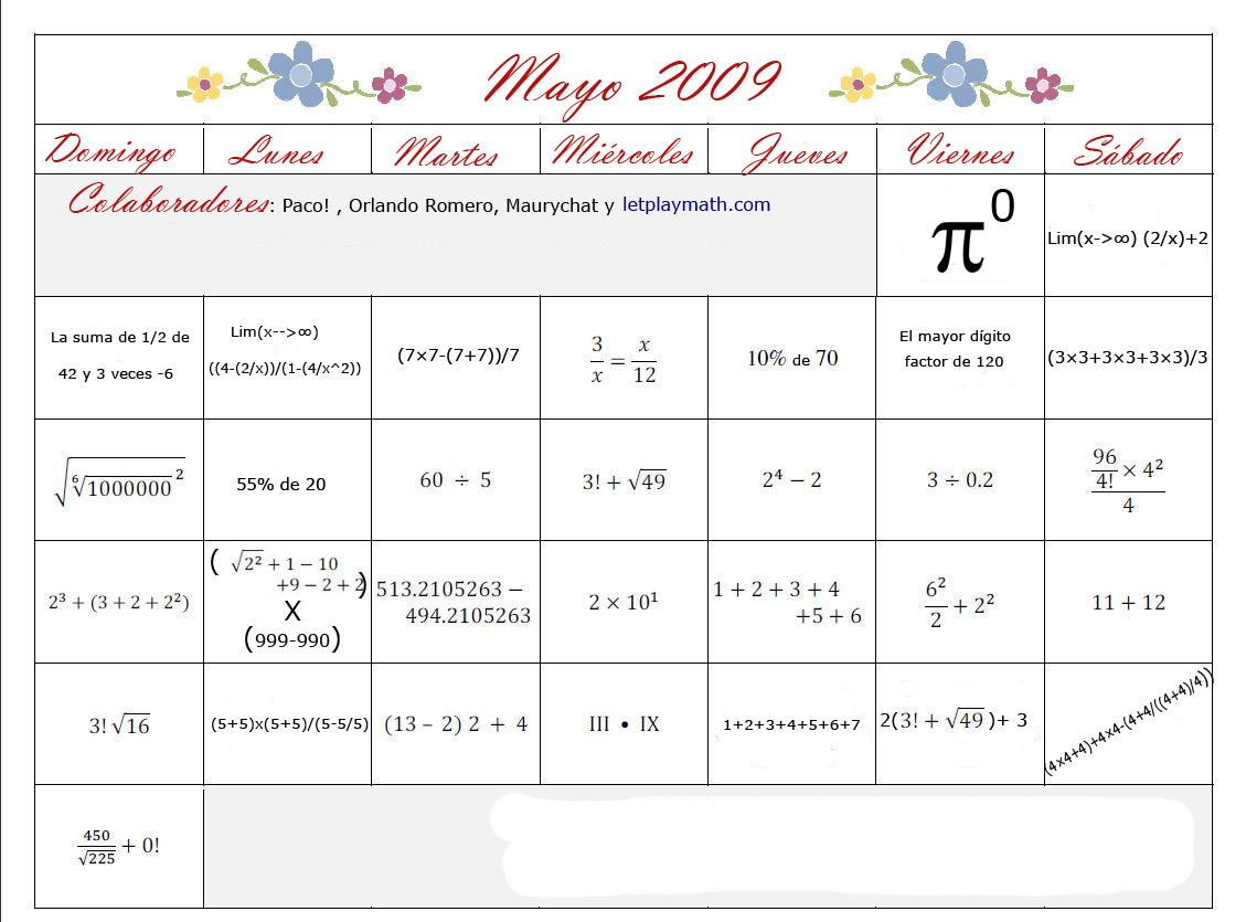 [calendario-mayo-2009.jpg]
