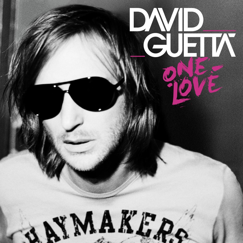 la cancion david guetta love do let me: