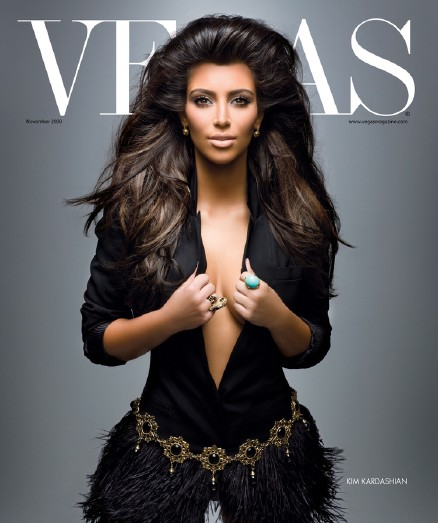 Pics Of Kim Kardashian Hairstyles. kim kardashian hairstyles 2010