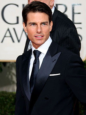 Tom Cruise. Tom Cruise#39;s performance