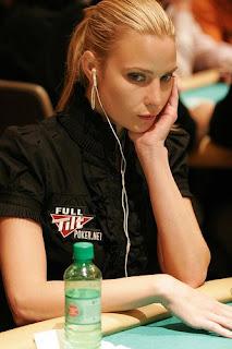 online poker | casino poker