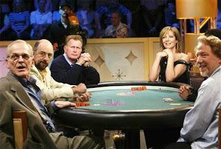 celebrity poker | online poker