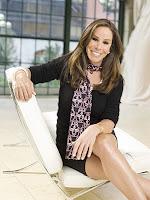 Melissa Rivers | poker
