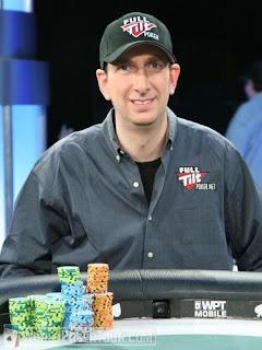 Erik Siedle | Poker