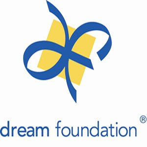 Dream Foundation  Poker