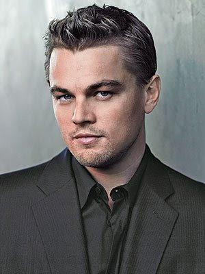 Leonardo DiCaprio | online casino | poker