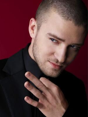 Justin Timberlake | Poker
