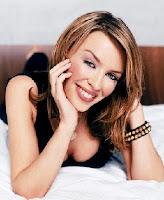 Kylie Minogue | online casino