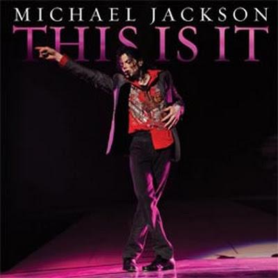 Michael Jackson | Celebrity Bet