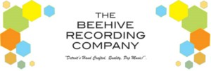 Beehive Recording Company
