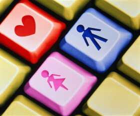 amor_virtual_ax.jpg