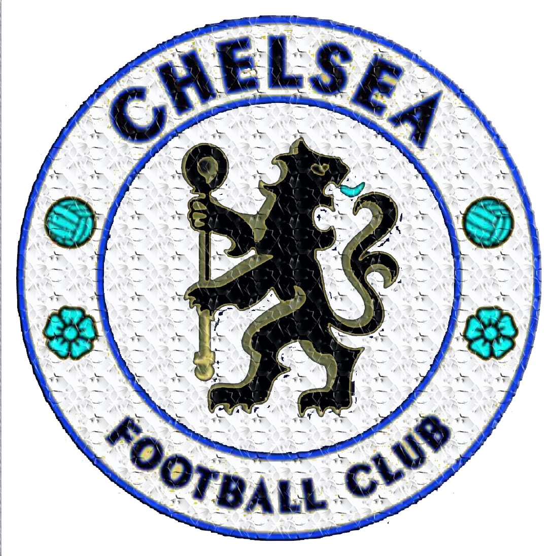 Chelsea Logo Vector Free Download Chelsea fc Logo Download