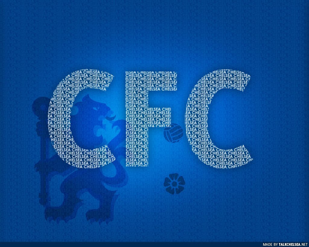 Real Madrid King Food Ball LOGO CHELSEA FC WALLPAPER