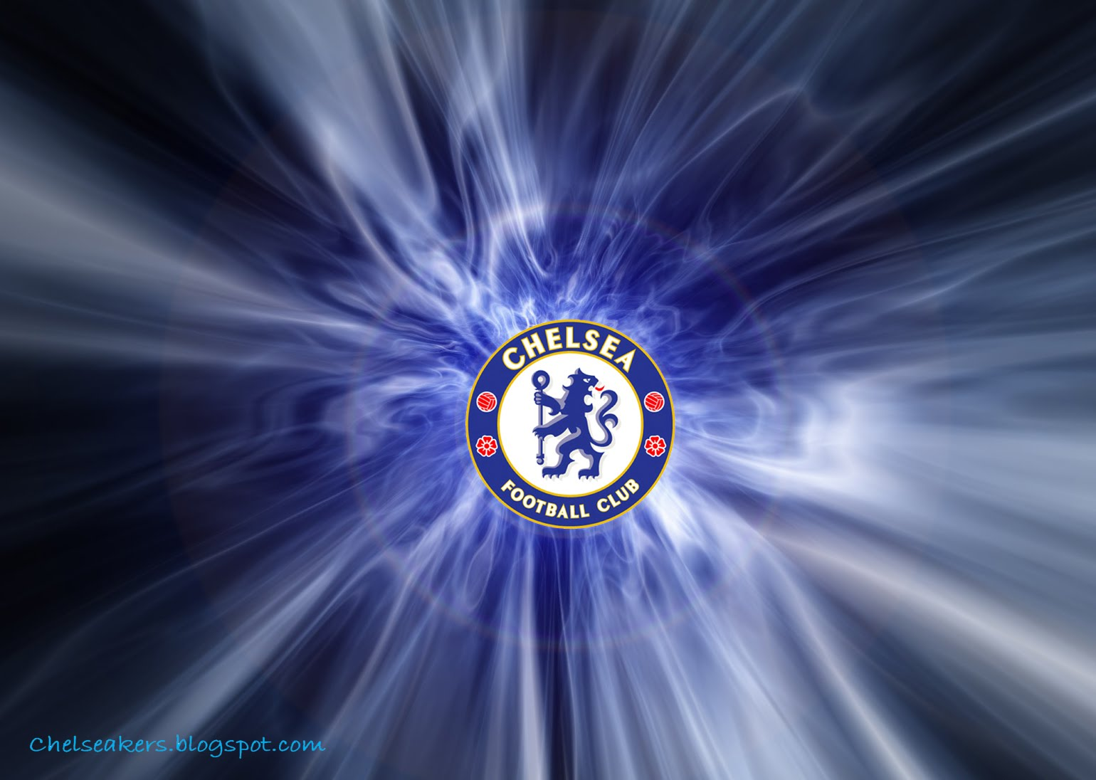 Chelsea - Free downloads and reviews - CNET Download.com