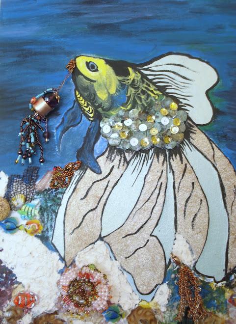 Trinisunshine Reef