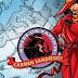Segunda Nostálgica: Em que lugar da Terra está Carmen Sandiego