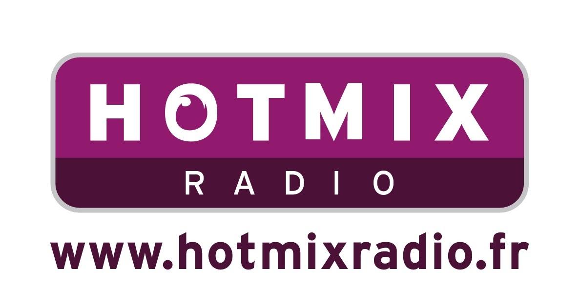 Radio Live: --H... Housetime Fm