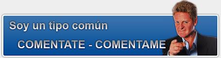 Programacion en Java 2 Serie Schaum Comentate-comentame