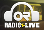 Free+Radio+Stations%252C+Free+Internet+Radio%252C+Online+Music%252C+Live+Web+Radio+ +Music+Genres 1294272376192 7 Cool Sites To Listen To The Radio Online