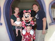 Minnie and Us