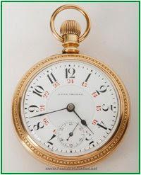 Antique Seth Thomas Clocks   Antique Clocks & Watches